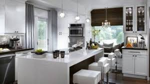 bar awesome white modern kitchen bar stools awesome kitchen bar