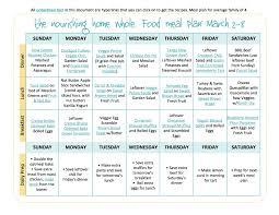 plan d diet diet plan for weight loss