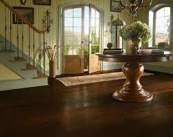 Bruce Maple Cinnamon Hardwood Floor by Bruce Hardwood Floors Traditional Wood Flooring From Hardwood