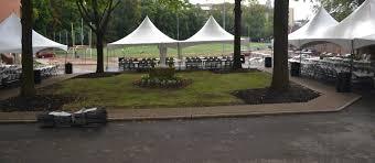 tent rental family tent rental family tent rental