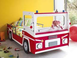 chambre garcon pompier décoration de la chambre d enfant nos idées femme actuelle