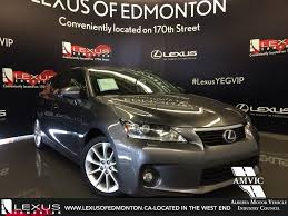 lexus ct200h used car used 2012 grey lexus ct 200h fwd hybrid technology in depth review