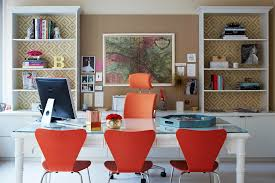 Built In Home Office Designs Home Office Best Office Design Desk For Small Office Space