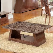 marble wood coffee table how to clean marble coffee table stain removal fif