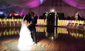Wedding Venues In Tucson Az El Casino Ballroom Celebrating Weddings Quinceañeras And Other