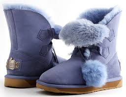 womens ugg boots purple purple ugg boots for uggs for purple
