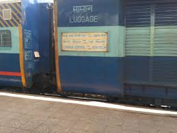 12621 tamil nadu sf express pt chennai mas to new delhi ndls