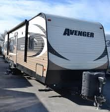 2016 prime time avenger 28 rks travel trailer tulsa ok rv for