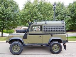 1987 land rover defender 90 for sale photos technical