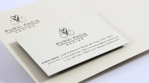 interior designer website for purvi padia design trillion