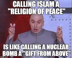 Racist Muslim Memes - politically incorrect muslim meme political incorrectness