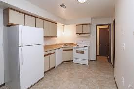 Granada Kitchen And Floor - granada apartments erie pa apartment finder cool kitchen floor llc
