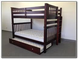 King Size Bed Measurement Bed Size Full Size Bunk Beds With Trundle Mag2vow Bedding Ideas