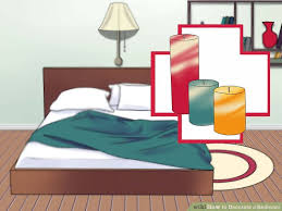 decorate pictures how to decorate a bedroom with pictures wikihow
