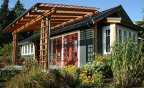 small house cottage plans small house plans