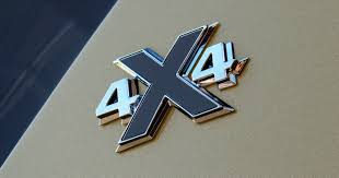 opel logo opel 4x4 intelligent all wheel drive systems deliver enhanced