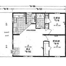 4 bedroom house plans 2 story 655752 4 bedroom 2 bath traditional plan house plans 4 bedroom