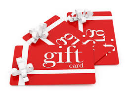 applebee s gift cards what should you do with your gift cards