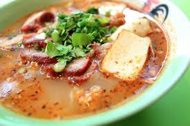 mali cuisine restaurant thaïlandais mali cuisine thaï à siamwai com