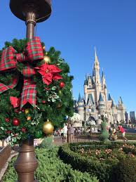 review thanksgiving weekend at walt disney world touringplans