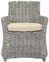 Safavieh Home Furniture Fox6500a Accent Chairs Furniture By Safavieh