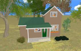 best small house plans with porches completing your home cozy sou