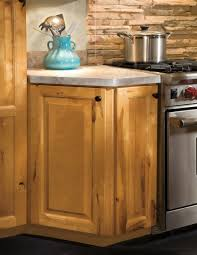 Kitchen Cabinets Accessories Kitchen Remodeling U2013 Best Builders Group