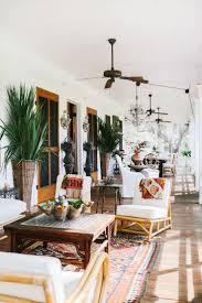 Janus Cie Outlet by 285 Best Porch Images On Pinterest Porches Architecture