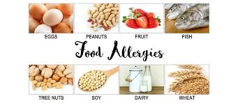 tips for dealing with food allergies don tolman international