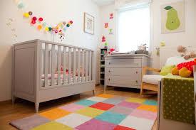préparer chambre bébé preparer chambre bebe mamajool 003 preparer chambre bebe quand