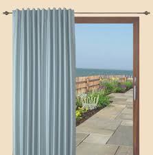 Curtain Drapes Curtains Drapes Shades Thecurtainshop Com