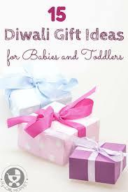 274 best diwali crafts diy decor kids images on pinterest