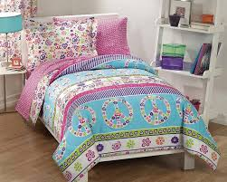 Girls Queen Comforter Teen Boys And Teen Girls Bedding Sets U2013 Ease Bedding With Style