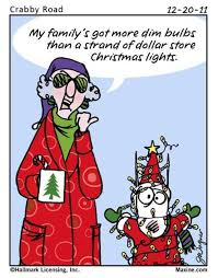 family thanksgiving humor maxine published december 22 2011 at