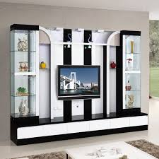 Tv Living Room Furniture Living Room Tv Unit Furniture Designs Www Lightneasy Net