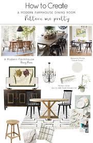 165 best dining room images on pinterest dining room kitchen