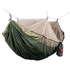 best hammocks with mosquito net in 2017 top 5 reviews