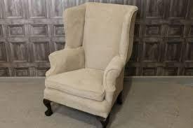 Black Armchair Design Ideas Chair Design Ideas Fascinating Winged Armchair Design Ideas