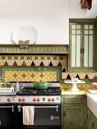 72 best kitchen images on pinterest bungalow kitchen craftsman
