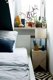 bedroom blogs bedroom blog clandestin info