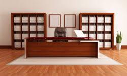 Executive Office Furniture Executive Office Furniture Charlotte Greensboro Raleigh