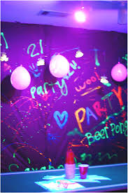 black light party ideas black light party ideas fresh block certain area that can paint