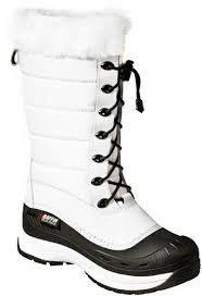 womens snowmobile boots canada baffin serious clearing boots shoes