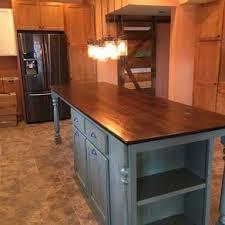custom made kitchen island butcher block kitchen carts butcher block kitchen islands