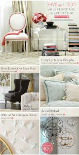 13 best shop companies with a social mission images on pinterest european inspired home furnishings ballard designs