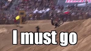 Funny Motocross Memes - to xfinity and beyond memebase funny memes