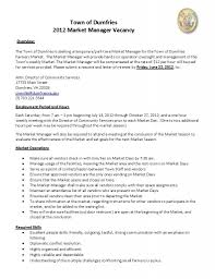 Medical Billing Resume Skills Clinical Coding Specialist Sample Resume