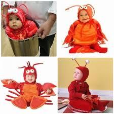 favorite baby halloween costumes friday harvey