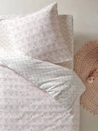 chambre enfant solde solde linge de lit maison chambre enfant housse couette fanion