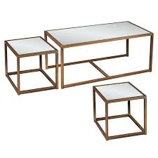 Upton Home Coffee Table Upton Home Coffee Table Upton Home Asbury Coffee Table Artedu Info